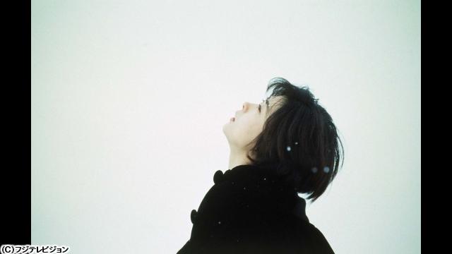 范文雀の画像 p1_38