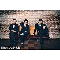 リード Lead - Wild Fight 歌詞 PV