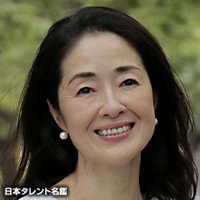 白鳥 加奈子(シラトリ カナコ)