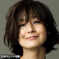 富岡 佳子(トミオカ ヨシコ)