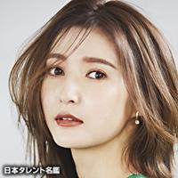 美優(ミユ)
