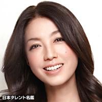仁科 由紀子(ニシナ ユキコ)