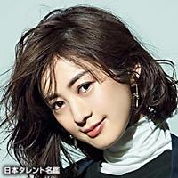 高垣 麗子(タカガキ レイコ)