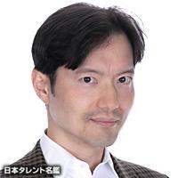 雅生(マサキ)