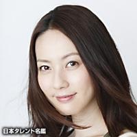 山口 裕子(ヤマグチ ユウコ)