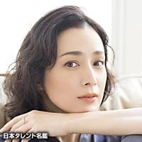 竹中 友紀子(タケナカ ユキコ)