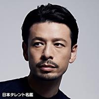 浅井 雄一(アサイ ユウイチ)