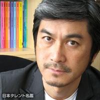 Kojiro(コジロウ)