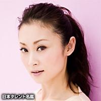 雅姫(マサキ)