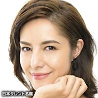小泉 千恵(コイズミ チエ)