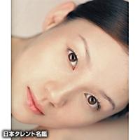 古川原 真由美(フルカワハラ マユミ)