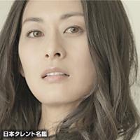 水木 茜(ミズキ アカネ)