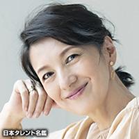 廣田 恵子(ヒロタ ケイコ)