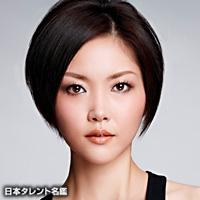 大沢 さつき(オオサワ サツキ)