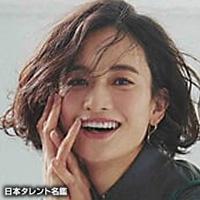 渡辺 佳子(ワタナベ ヨシコ)