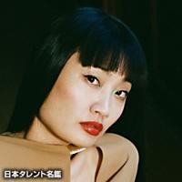 小椋 知栄(オグラ チエ)