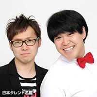 第2PK(ダイニピーケー)