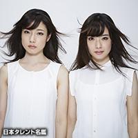 Mika+Rika(ミカリカ)