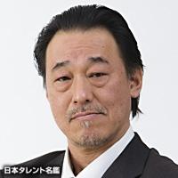 赤屋 板明(アカヤ バンメイ)