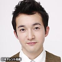 浅利 陽介(アサリ ヨウスケ)