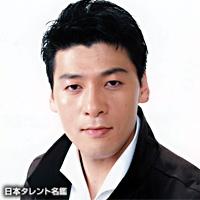 石井 淳(イシイ ジュン)
