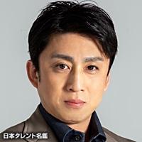 松本 幸四郎(マツモト コウシロウ)