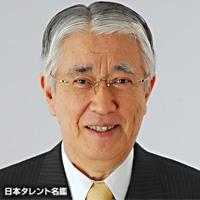 井原 幹雄(イハラ ミキオ)