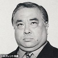 千本松 喜兵衛(センボンマツ キヘイ)