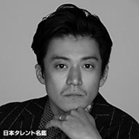 小栗 旬(オグリ シュン)