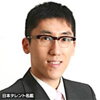蒲生 純一(ガモウ ジュンイチ)