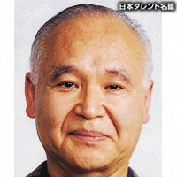 小林 誠(コバヤシ マコト)