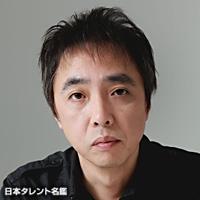寺十 吾(ジツナシ サトル)