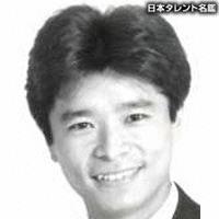 島田 裕介(シマダ ユウスケ)