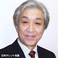 鈴木 慎平(スズキ シンペイ)