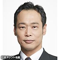 関野 昌敏(セキノ マサトシ)