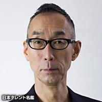 瀬戸 将哉(セト マサヤ)