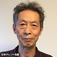 田村 泰二郎(タムラ タイジロウ)