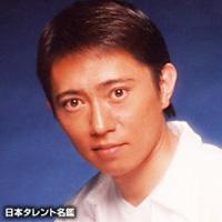 鶴岡 大二郎(ツルオカ ダイジロウ)