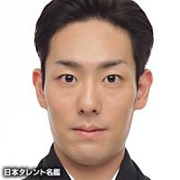 中村 勘九郎(ナカムラ カンクロウ)