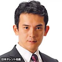 西川 和宏(ニシカワ カズヒロ)