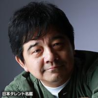 バカボン鬼塚(バカボンオニヅカ)
