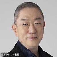 坂東 彌十郎(バンドウ ヤジュウロウ)