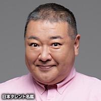 深沢 敦(フカザワ アツシ)