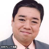 藤田 功次郎(フジタ コウジロウ)