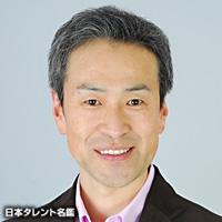 藤田 三三三(フジタ ササミ)