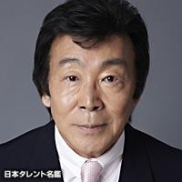 藤巻 潤(フジマキ ジュン)