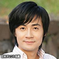 細川 智三(ホソカワ トモミ)