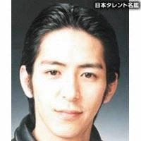 松村 論(マツムラ ロン)