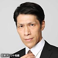 森本 武晴(モリモト タケハル)