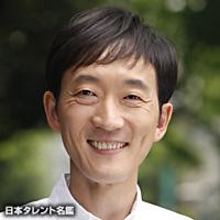 やべ けんじ(ヤベ ケンジ)